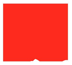 Jamones Salamanca