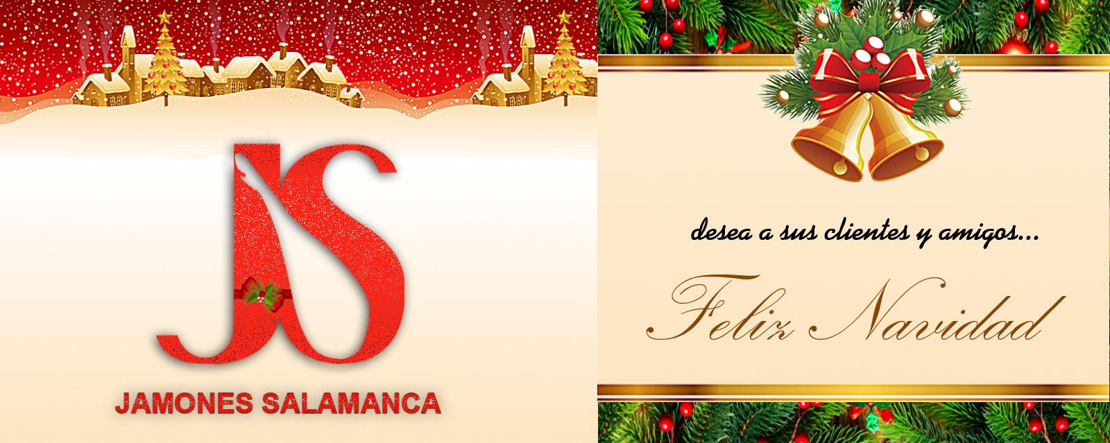 Felicitación-Navidad-2018-Web